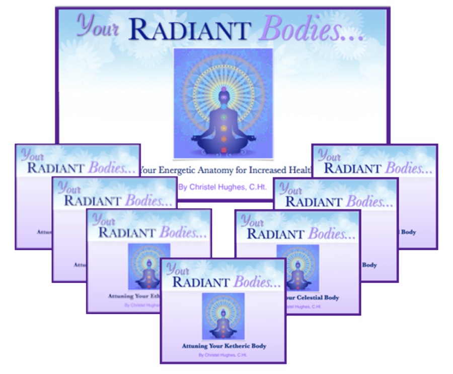 Your_Radiant_Bodies_Product img