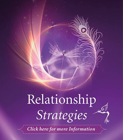Relationship Strategies sample image for home page
