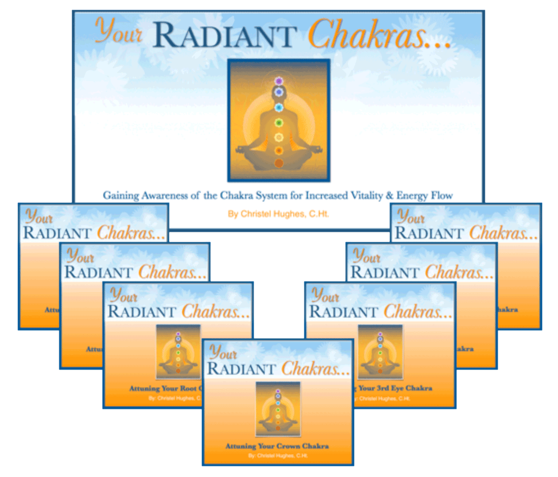 Your-Radiant-Chakras-Product-image