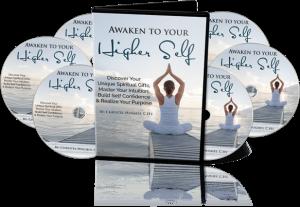 higher-self-cd