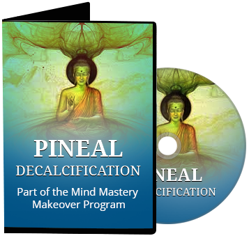 pineal-cdcover-img