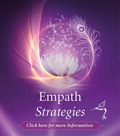 Empath Strategies sample image for home page
